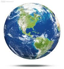 地球(1)