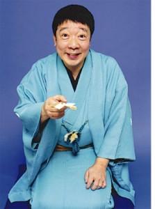 tsuruko20121221214529_158190